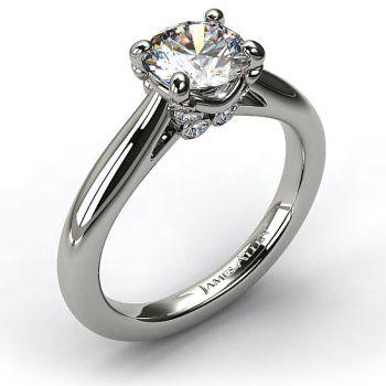 Buy Engagement Rings Online - Buy Jewelry Online