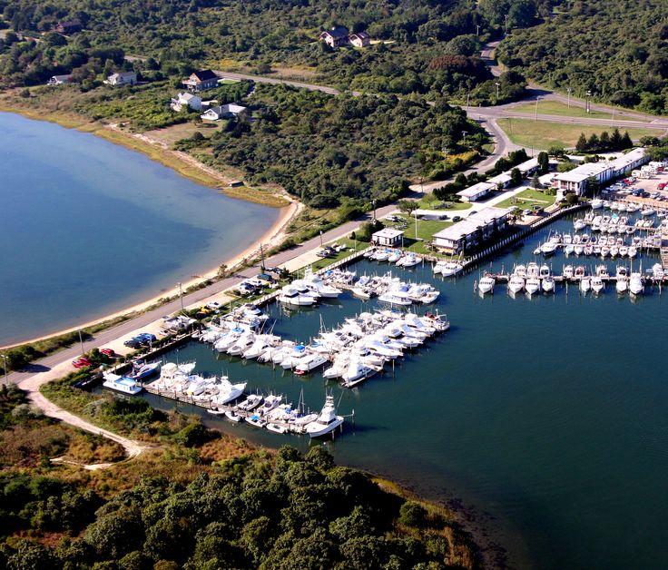 Snug Harbor Inn Rhode Island