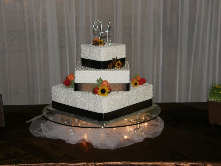 does walmart make wedding cakes 17 best images about diy wedding cake stand on 13684
