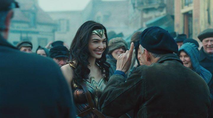 That smile. ~Oracle #Batman #dccomics #superman #manofsteel #dcuniverse #dc #marvel #superhero #greenarrow #arrow #justiceleague #deadpool #spiderman #theavengers #darkknight #joker #arkham #gotham #guardiansofthegalaxy #xmen #fantasticfour #wonderwoman #catwoman #suicidesquad #ironman #comics #hulk #captainamerica #antman #harleyquinn