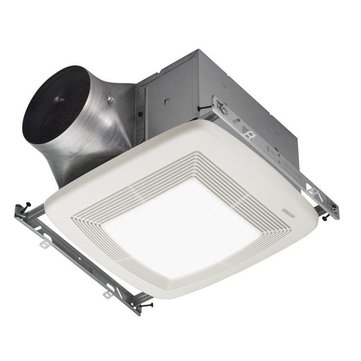 Bathroom Fan Loud: 1000+ Ideas About Bathroom Fan Light On Pinterest