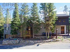 Susan Baca SOLD 148 Fir Drive, Winterpark, CO on October 22, 2015 for $$775,000.00