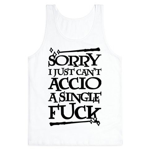 Sorry+I+Just+Can't+Accio+A+Single+Fuck