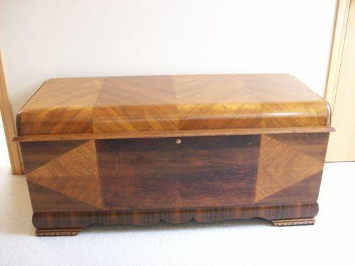 Lane Furniture AltaVis...