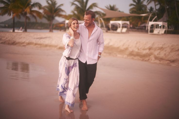 International honeymoon tour packages - Best deals available on uhpltd.com. International Holiday Packages . A Romantic Gateway to Europe Honeymoon Package. International Honeymoon Packages | www.uhpltd.com | Universal Holidays Private Limited - Chennai,India