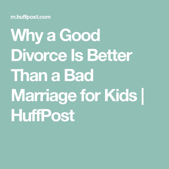 considering divorce why couples divorce An article by susan pease gaduoa about the reasons to stay in or leave a marriage and how valid certain decisions about marriage, divorce and children are.
