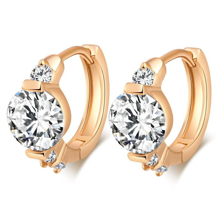 Cheap Hoop Earrings, Buy Directly from China Suppliers:          Welcome to my store :        http://www.aliexpress.com/store/1304222        Notice :   &nb