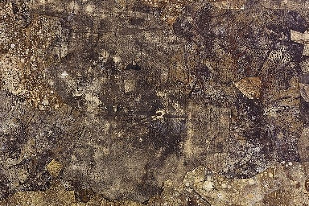 MoMA turns to Paris dealer to sell deaccessioned Dubuffet http://lnk.al/3B7v #artnews