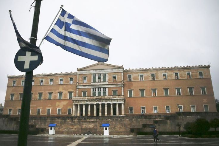 © Reuters.  Ο ΟΔΔΗΧ άντλησε 1,625 δις ευρώ από την έκδοση 6μηνων ΕΓΔ, σταθερή η απόδοση