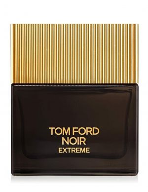 Noir Extreme Tom Ford pour homme