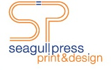 Seagull Press is without a doubt set through very good service to make that service printed acquisitions belonging to the finist quality.