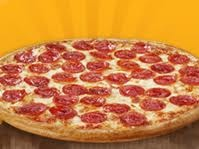 I miss peter piper pizza!