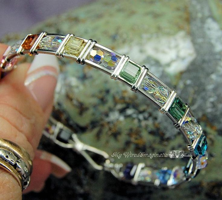 1368 best Wire Jewelry images on Pinterest   Diy jewelry, Fashion ...