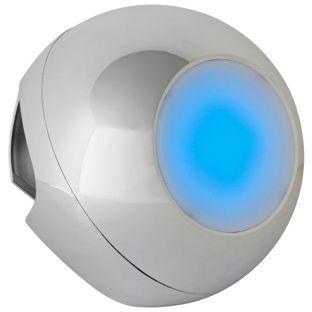 Buy Colour Changing Globe Light at Argos.co.uk, visit Argos.co.uk to shop online for Novelty lights, Novelty lighting, Limited stock Home and garden, Lighting