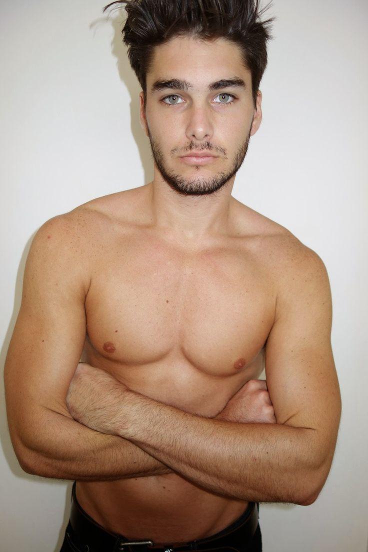 irish hot girl nude