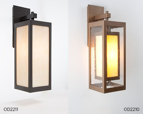 styles of lighting. 252 best contemporary lighting images on pinterest hand blown glass waterfall and chandeliers styles of n