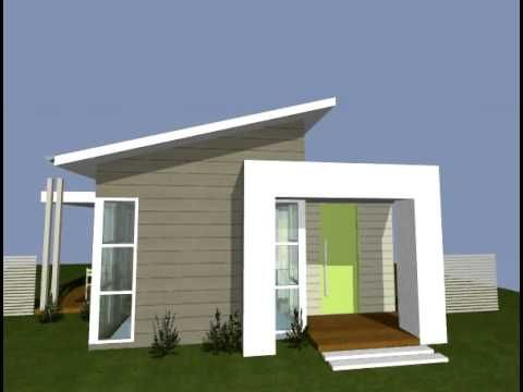 51 best images about granny pods on pinterest home oahu for Granny pod builders