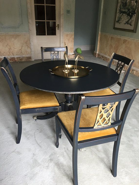 This Item Is Unavailable Circular Dining Table Dining Table