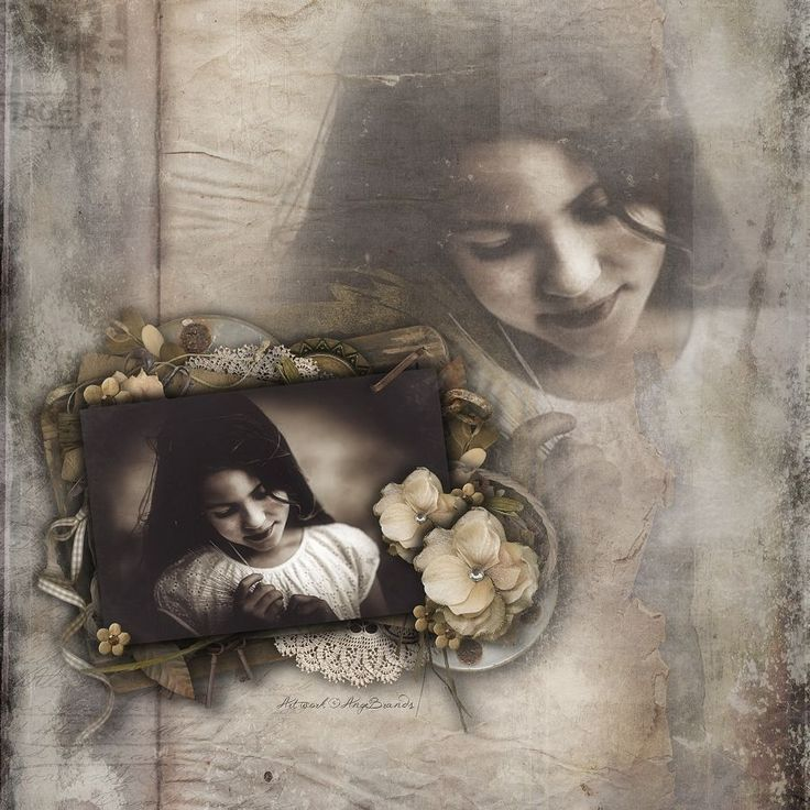 BELIEVE IN DREAMS... ARTWORK ©AngeBrands...All rights reserved  Wonderful kit..... Attic Treasures by Laitha's Designs @ http://shop.scrapbookgraphics.com/Laitha/ Photo Holger McCormick.....Used with Permission