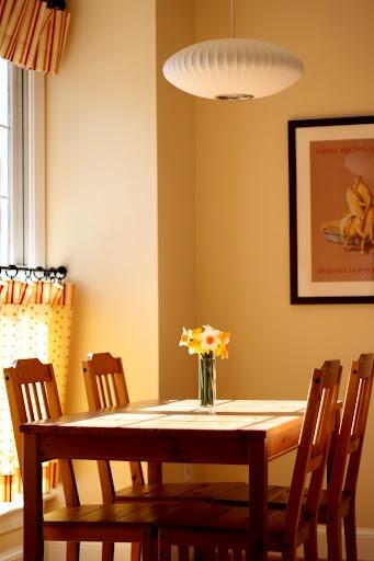 Warm Orange Paint Colors 18 best kitchen paint colors images on pinterest | kitchen paint