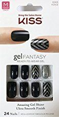 How To Remove Gel Nail Polish It's actually so easy to get a gel manicure done at home that you really don't need to be a pro at it to get that glamorous look for yourself. However, what comes associated with that prettiness is a troubled process for removing gel nail polish as it tends …