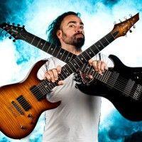 Muere Shane Gibson, ex guitarrista de @Karen Baldwin http://www.excelsior.com.mx/funcion/2014/04/15/954265