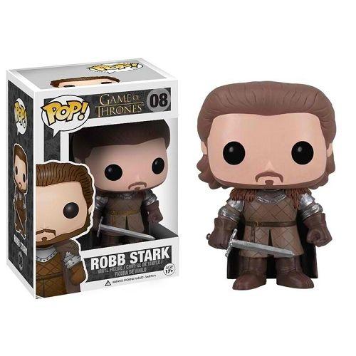 Gamerzoutlet.com - Funko POP Game of Thrones (VINYL): Robb Stark, $7.99 (http://www.gamerzoutlet.com/funko-pop-game-of-thrones-vinyl-robb-stark/)