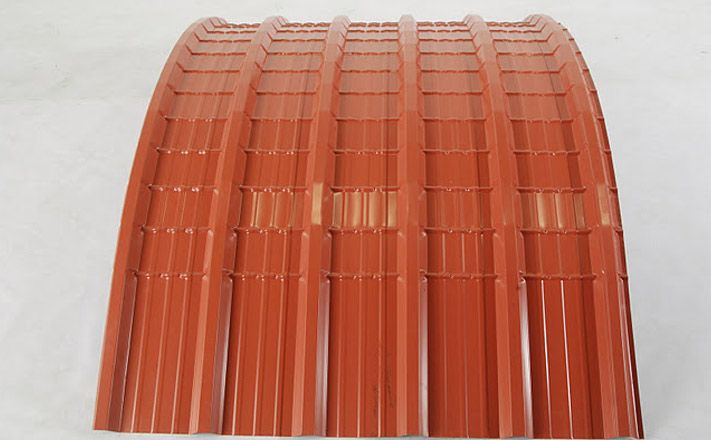 8 best roofing sheets manufacturers in coimbatore images on bare galvalume roofing sheet bare galvalume roofing sheets manufacturers suppliers in coimbatore trichy solutioingenieria Images