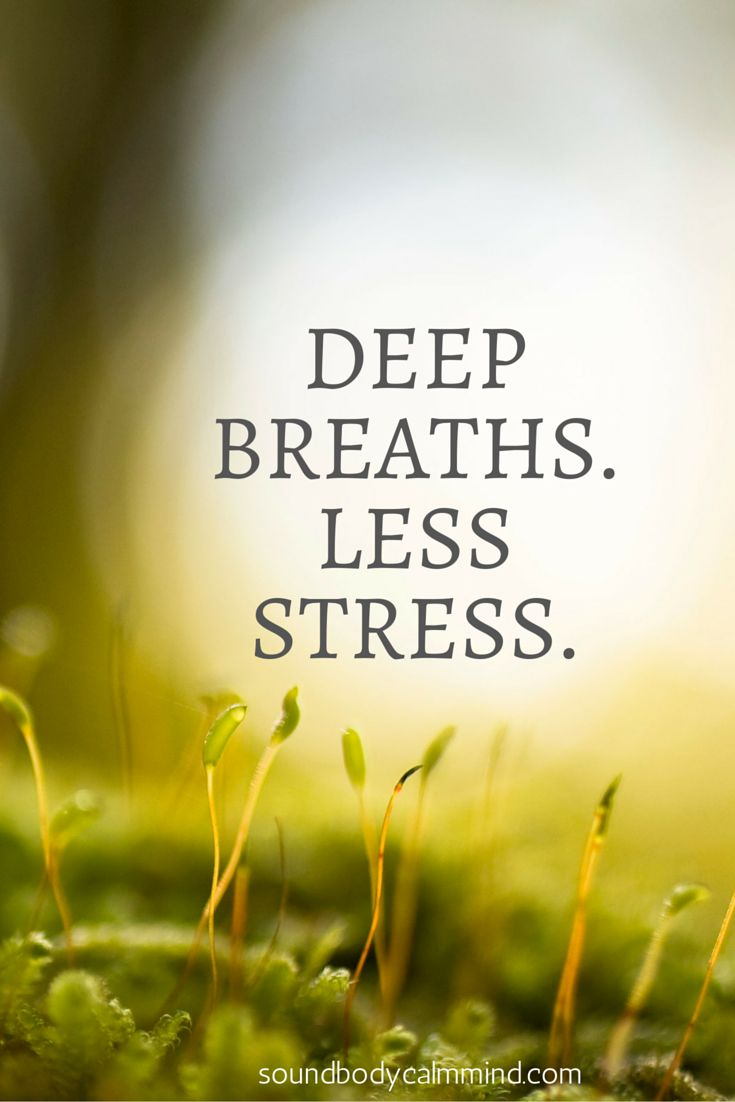 665 best Mindfulness Quotes images on Pinterest | Yoga ...