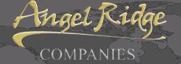 Angel Ridge Companies Logo