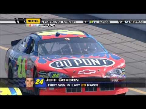 See our new post (Jeff Gordon Career Win #74 2006 Dodge / Save Mart 350 At Infenion Finish) which has been published on (Collectible and Memorabilia Shop) Post Link (http://jeffgordoncollectibles.com/jeff-gordon-career-win-74-2006-dodge-save-mart-350-at-infenion-finish/)  Please Like Us and follow us on Facebook @ https://www.facebook.com/livescores/