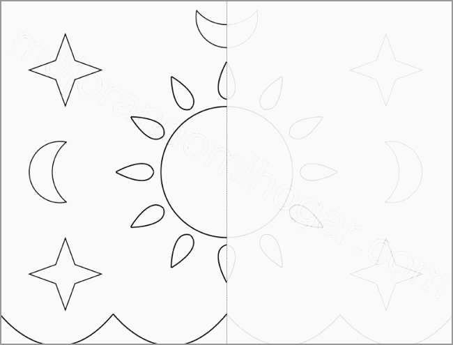 Free Printable Papel Picado Template Best Of 17 Best Ideas