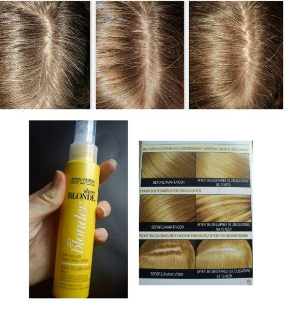 Se você tem cabelo preto, ou castanho escuro e quer ficar loira, saiba como clarear os cabelos em casa com dicas e o passo a passo.