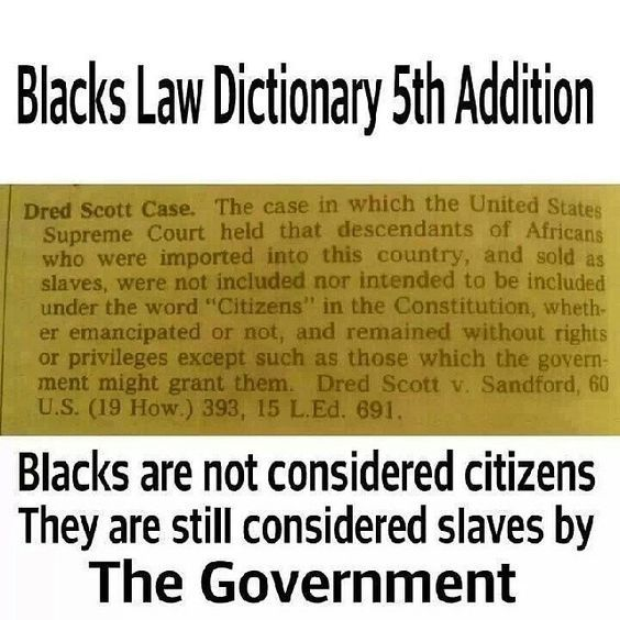 FYI Blacku0027s Law Dictionary is the most widely used law dictionary - consignment legal definition