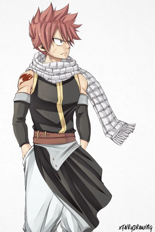 12446 Best Anime Manga Images On Pinterest