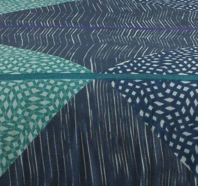 kas-room-zane-quilt-cover-set-range-detail-multi
