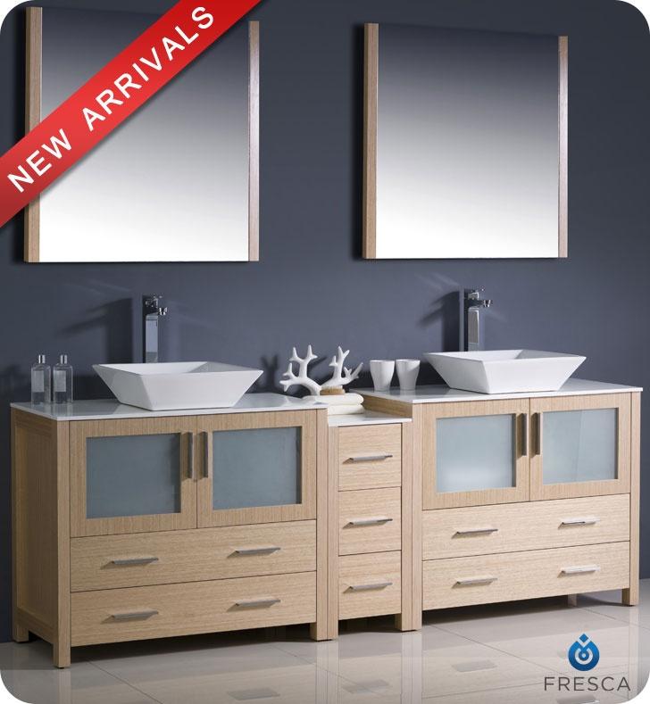 17 Best Images About Vessel Sink Bathroom Bathroom Vanities Separate And Vanities