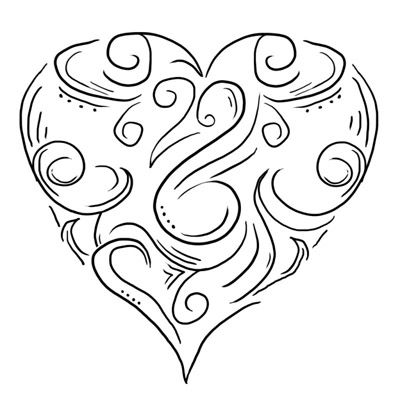 278 best images about embroidery hearts on pinterest embroidery designs hand embroidery and. Black Bedroom Furniture Sets. Home Design Ideas