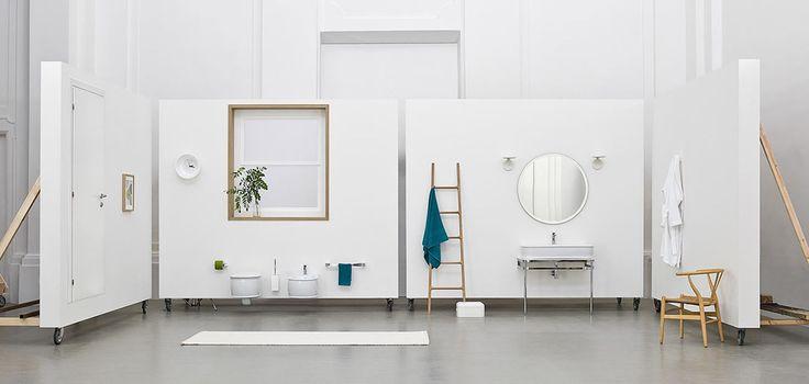 Lampade Ikea idee : Oltre 1000 idee su Lampade Industriali su Pinterest Illuminazione ...