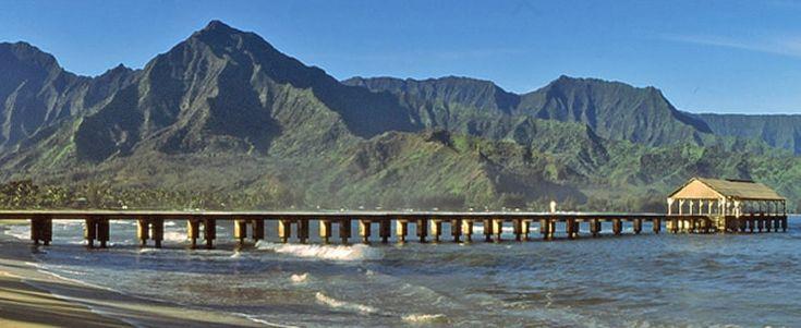 Roberts Hawaii Shore Excursions - Hawaii Movie Tours