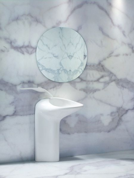 Bathroom Accessories At Ross 150 best ross lovegrove images on pinterest | product design