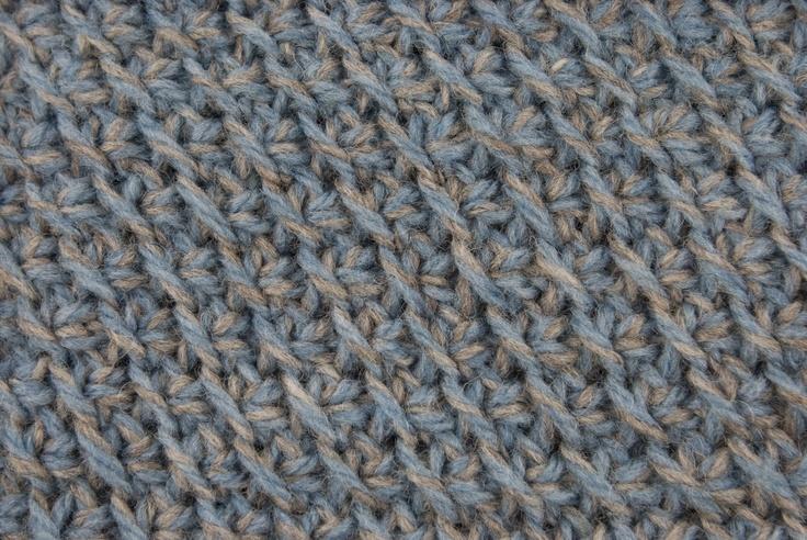fancy crochet stitches instructions