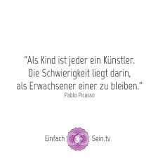 17 best images about zitate on pinterest deutsch pablo - Pablo escobar zitate deutsch ...