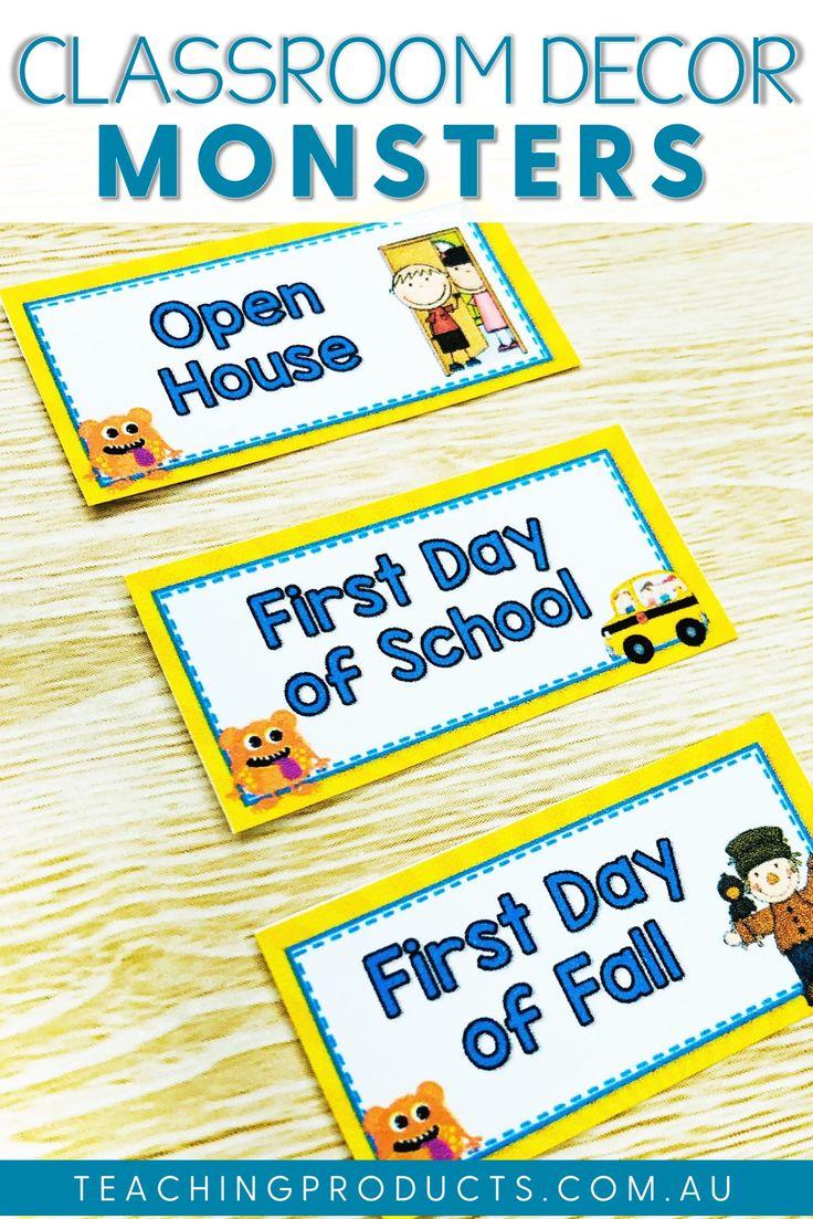Pin on first grade ideas for teachers