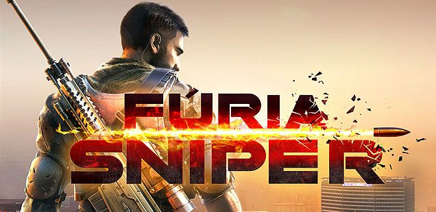 Sniper Fury: best shooter game 1.7.1a + Mod Apk is Here! - http://albozapk.com/sniper-fury-best-shooter-game-1-7-1a-mod-apk-is-here/