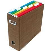 """Arquivar a documentação:  documentação corrente - arquivar em """"arquivo de pasta suspensa"""", divididas mensalmente."""