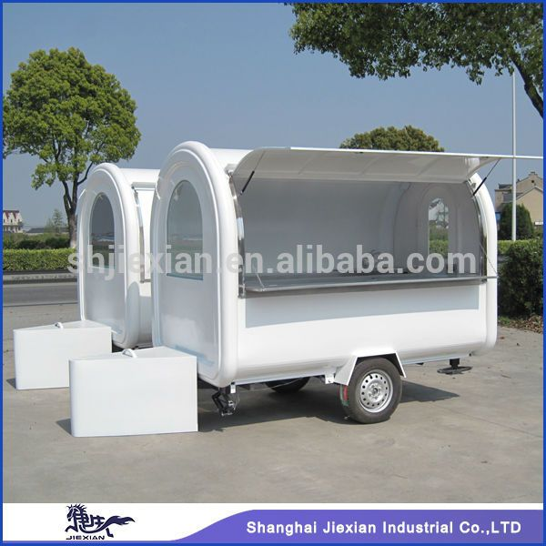 Mobile Restaurant Fast Food Catering Trailer For Sale Photo, Detailed about Mobile Restaurant Fast Food Catering Trailer For Sale Picture on Alibaba.com.
