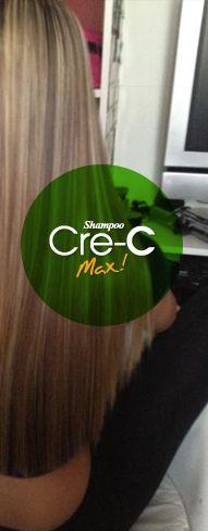 #cabello #bella #shampoo #crece #max    Shampoo CreC Max. Fortalece, nutre y embellece su cabello.  http://www.cre-cmax.com