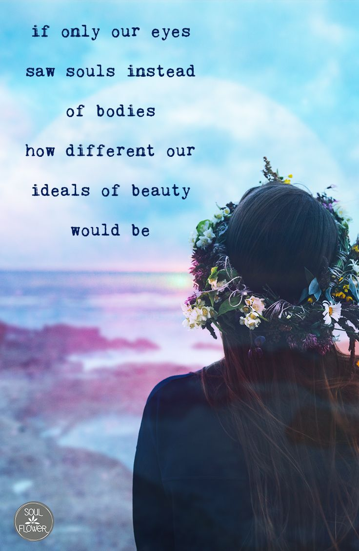Best 25+ Beautiful soul quotes ideas that you will like on ...