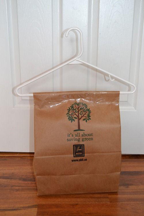 Paper bag pinata (8)